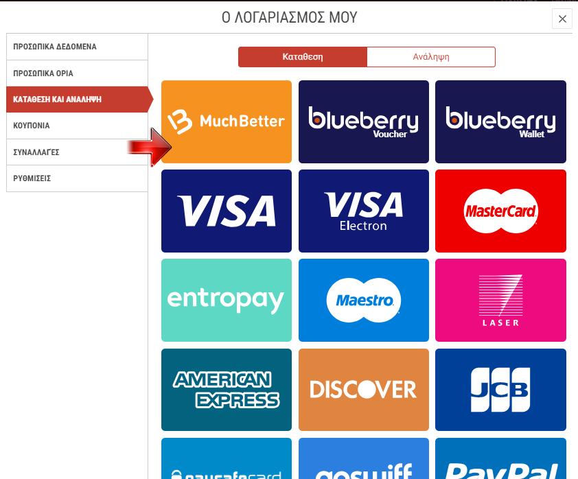 Arb forum bettingtalk over under betting nfl sites