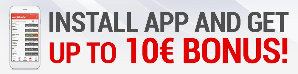application bonus