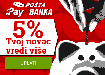 Bet Live Dnevna Ponuda - image 9