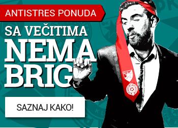 Bet Live Dnevna Ponuda - image 7