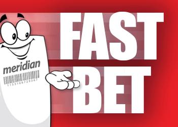 online casino guthaben