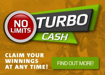 Online Betting & Odds - Sports Betting from amazonbetting com