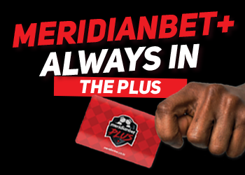 Online Betting & Odds - Sports Betting from meridianbet co tz