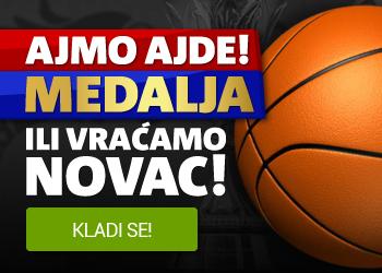 Online Kladjenje i Kvote - Kladionica meridianbet rs